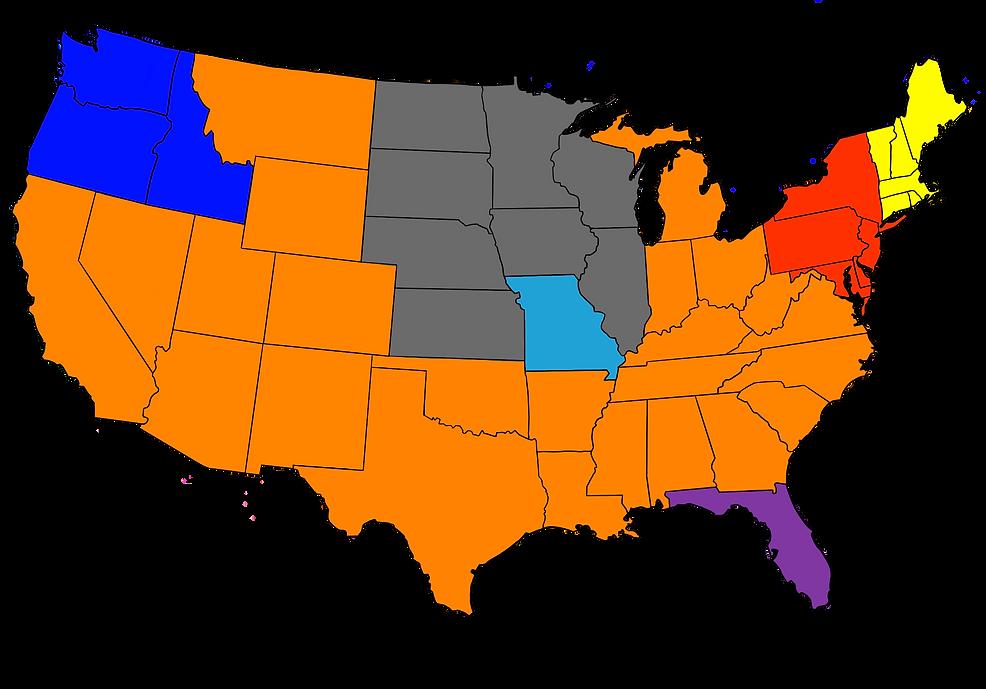 Sales_Team_US_Map.png
