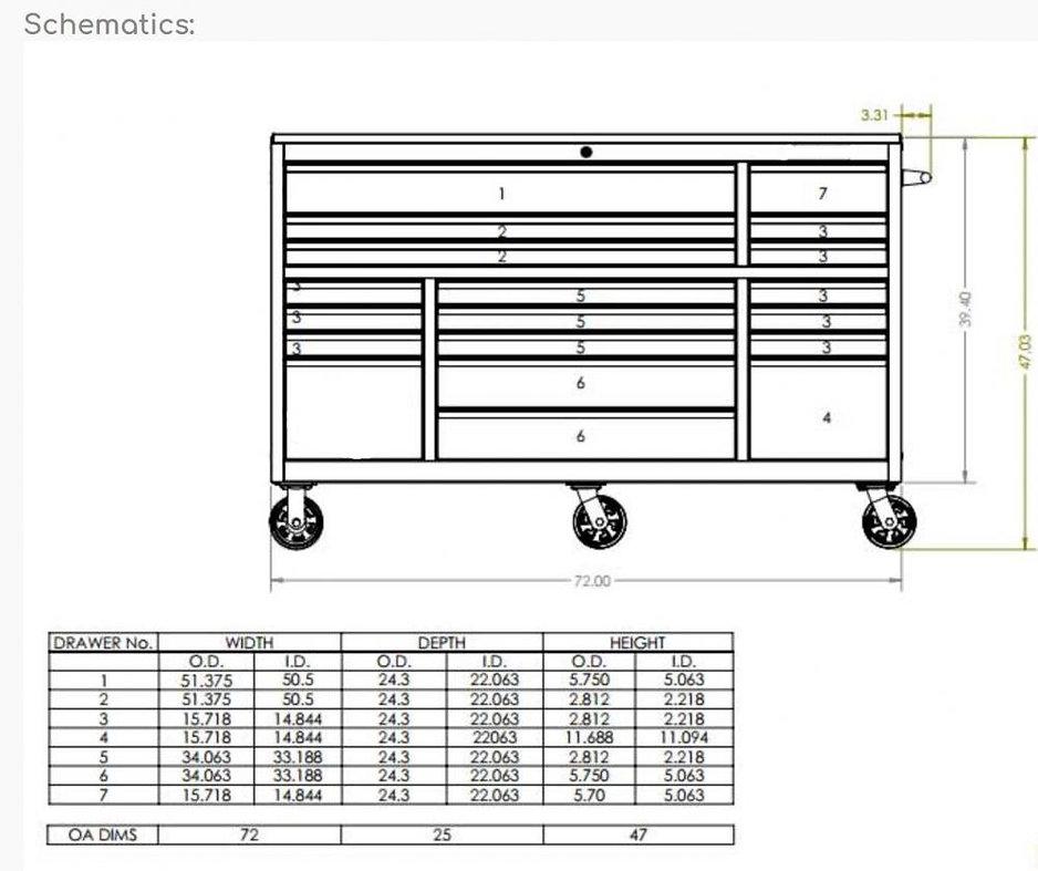 72_Schematic.jpg