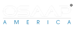OSAAP logo transparent.png