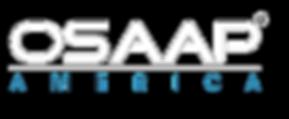 OSAAP logo transparent.png