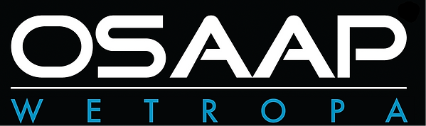 OSAAP LOGO-WETROPA no R.png