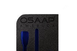 OSAAP Sample Board