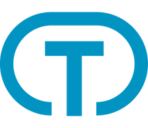 Logo 16 OT smaller.png