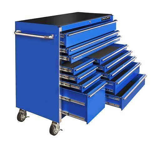 0009660_crx552512rc-55-12-drawer-rolling