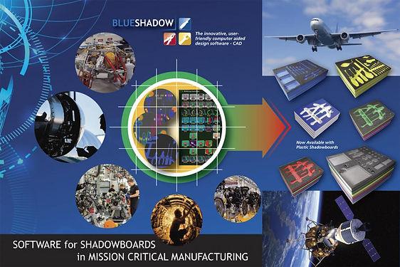 BlueShadow_Homepage_Rev.jpg
