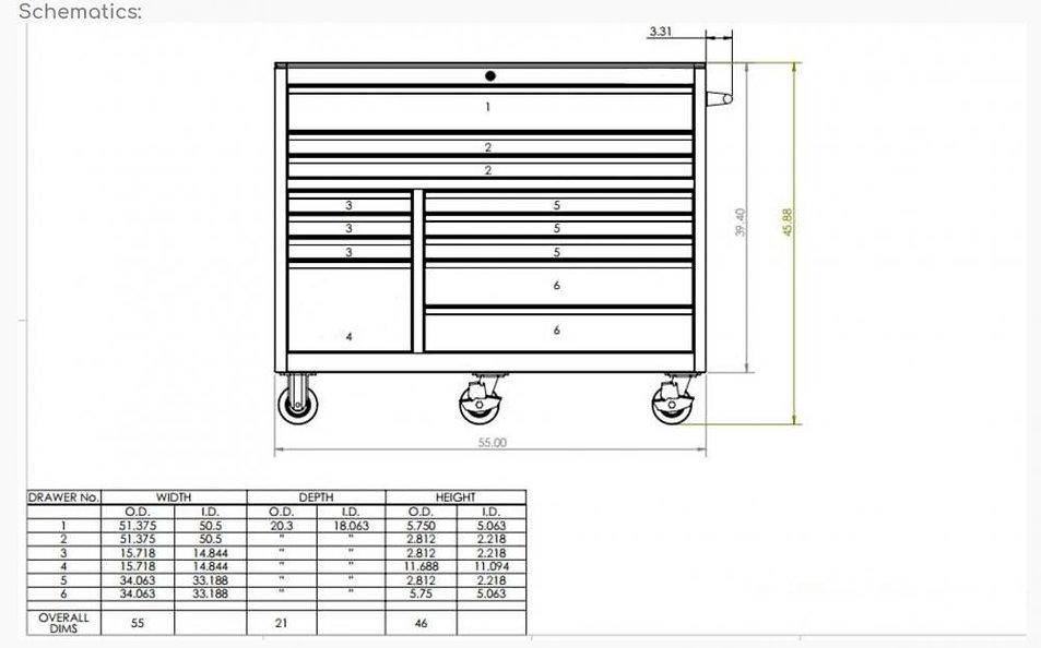 55_Schematic.jpg