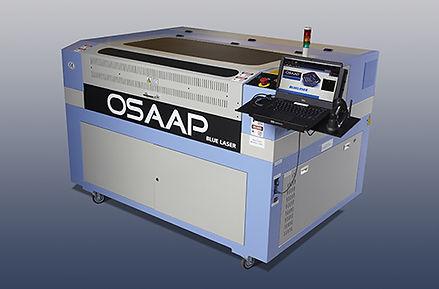 Laser 4.jpg