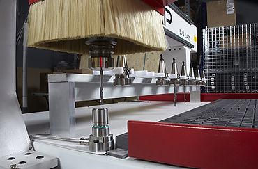 Milling Machine 3.jpg