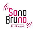 logo-SonoBruno-generique-rose.jpg