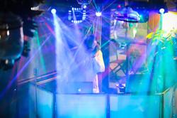 DJ Anniversaire Avignon Vaucluse 84