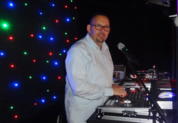 Bruno Reynier SonoBruno DJ Avignon