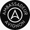 label_ambassadeur-noir.jpg
