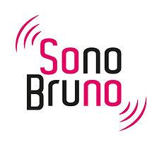 logo-SonoBruno-sansbaseline-rose.jpg