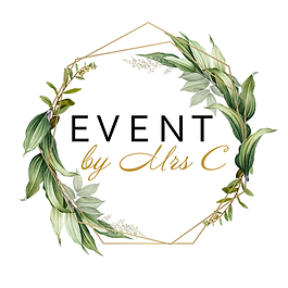 Wedding Planner Officiant Vaucluse Mariage