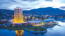 Win 1 of 6 all expenses paid trips to the 2021 AADS Conference in Tasmania from UAS.