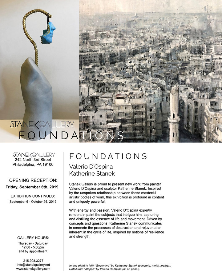 Foundations Postcard.jpg