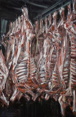 Bacon (meat)