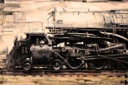 S. Locomotive