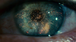 skyfall_eye