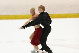 nick hughes skating