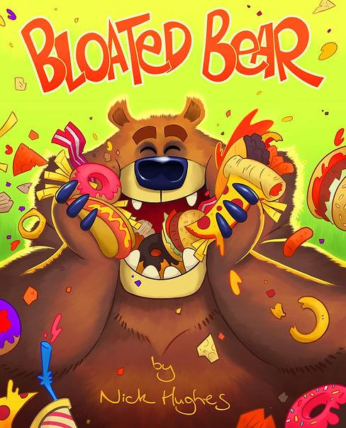 bloatedbearfront