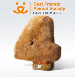 Furry 4 Ident