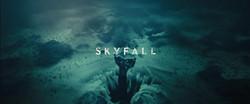 skyfall_opening_scene