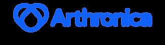 Arthronica Logo 001 (1).png