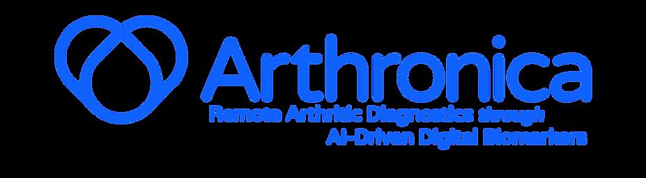 Arthronica Logo 001.png
