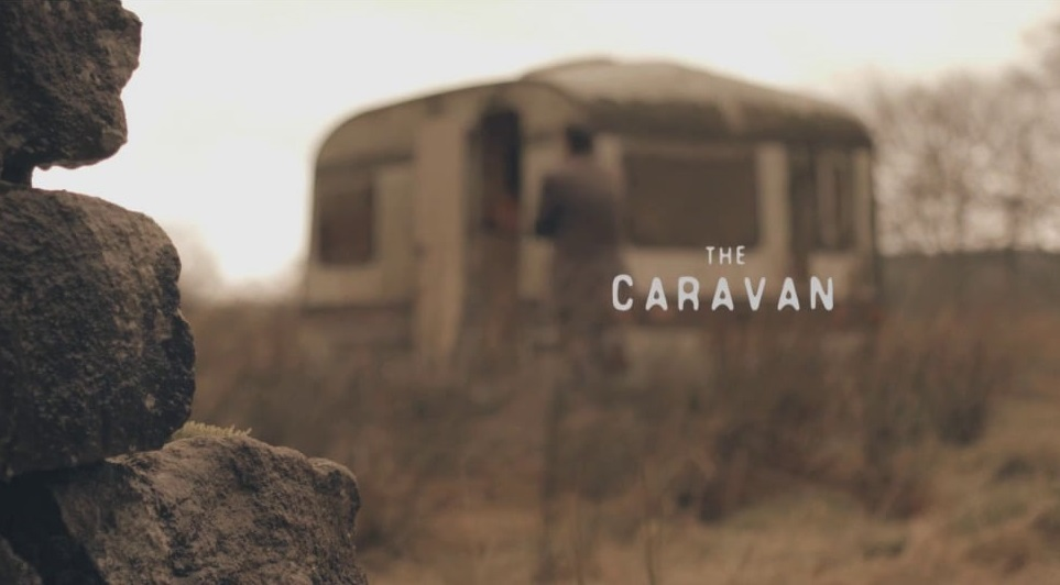 The Caravan Short Films