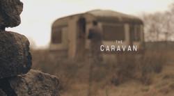 The Caravan Short Films