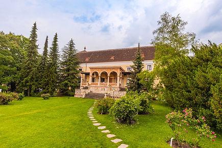 Schloss Garten.jpg