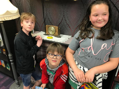 Children at Kingsley&Co.jpg