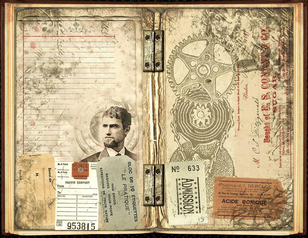 SP008_steampunk_journal_06.jpg