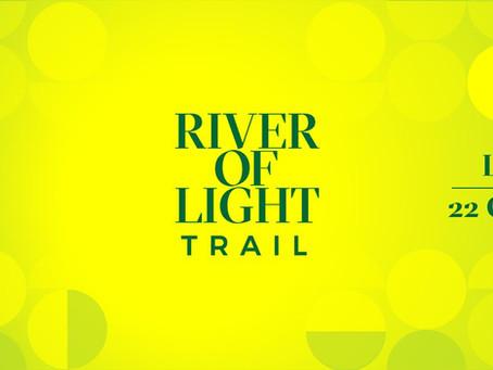River of Light 2021