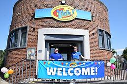 Welcome banner (2).JPG