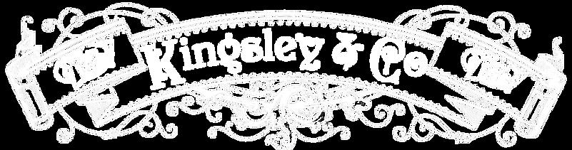 Kingsley&coLogo.png