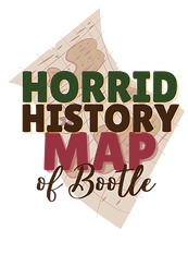 Horrible History.png