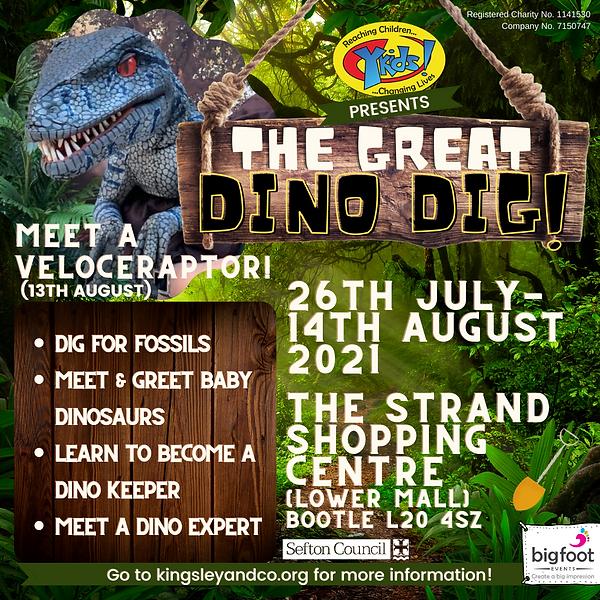 Dino dig Social media promo .png