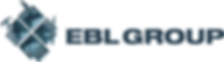 Logo-EBL-Group.png