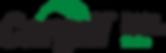 Cargill Logo.png