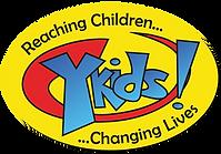 Ykids-2016-logo.png
