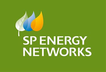 SPEN Logo White on Green.jpg