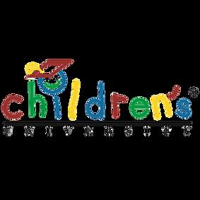children's university logo.png