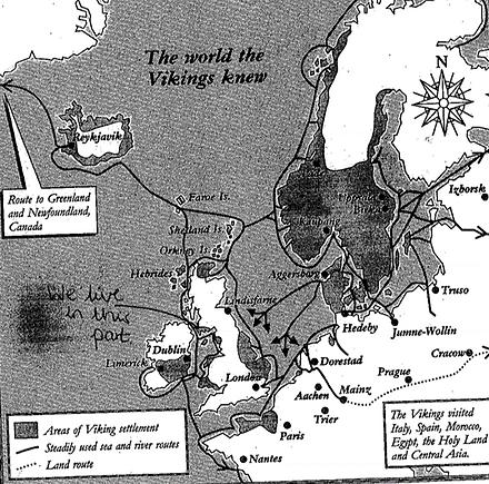 Viking_settlement_map.png
