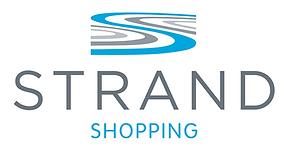 strand logo(1).png