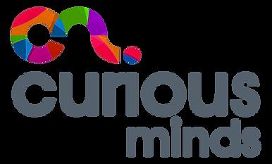 Curious-Minds-MAIN-LOGO486.png