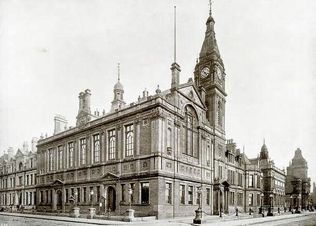 town hall.jpg