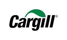 Cargill-_black_2c_web_lg.jpeg
