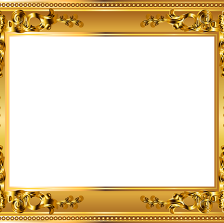imgbin_frame-gold-png.png
